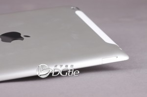 ipad-2-china10
