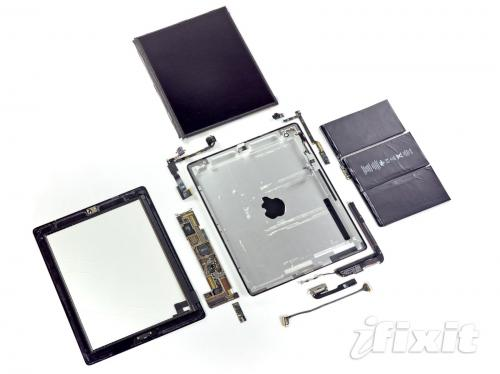 ipad_2_disassembled