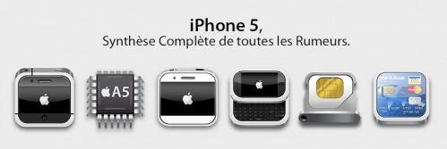 iphone-5-rumeurs