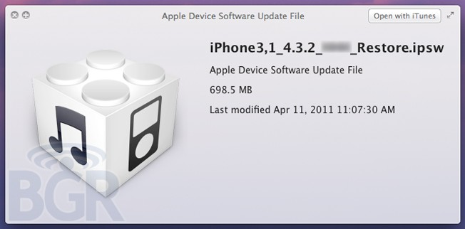 Apple-iOS-432