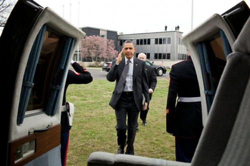 Barack-Obama-with-iPad-21