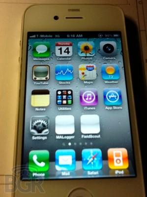 TMobileiPhone420