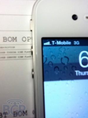 TMobileiPhone423