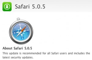 safari_5_0_5