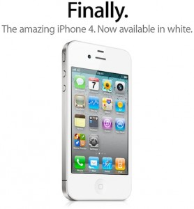 white_iphone_4_finally