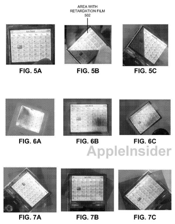 LCDpatent2