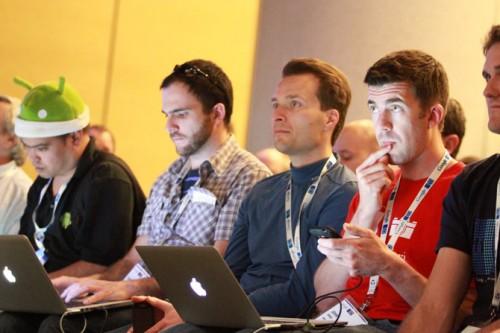MacBookPro Users