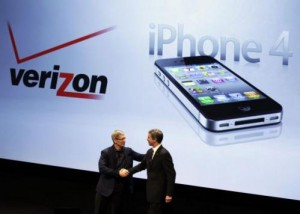 apple-verizon