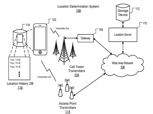 apple_location_patent
