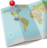 core_location_map