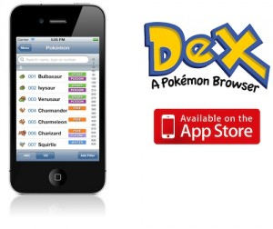 dex_pokemon