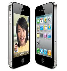 iphone4-41111