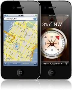 iphone_4_maps_compass