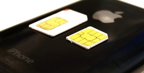 micro_sim_iphone_4