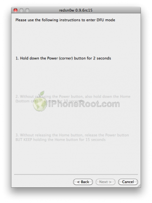 redsn0w096rc16-iphon3g-mac-12