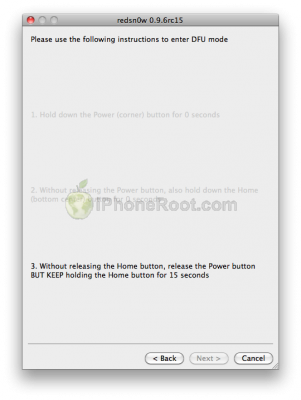 redsn0w096rc16-iphon3g-mac-14