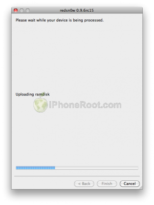 redsn0w096rc16-iphon3g-mac-16
