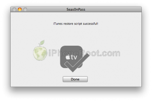 seas0npass-appletv2g-10