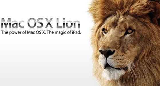 Mac-OS-X-Lion1