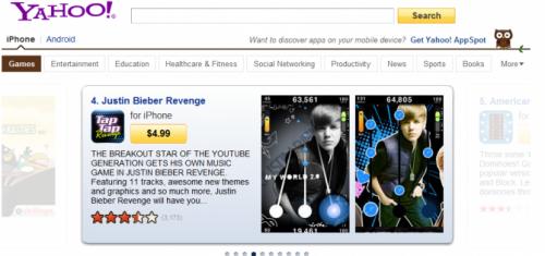 Yahoo-App-Search1