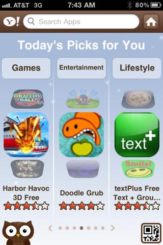 Yahoo-App-Spot1