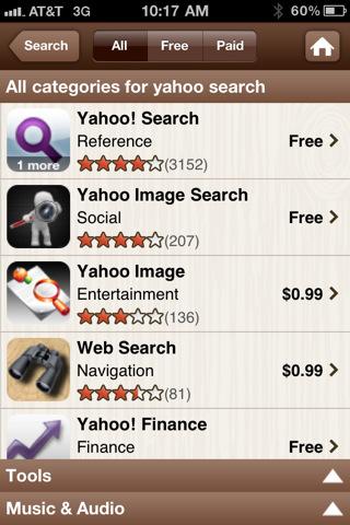 Yahoo-App-Spot2