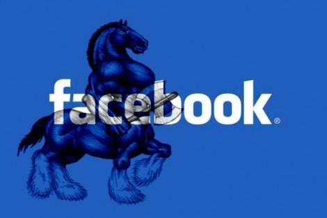 facebookspartan