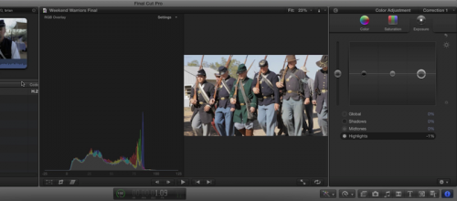 fcpx-110612-5