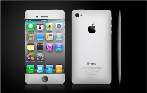 iPhone-5-4S-mockup