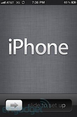 ios-5-iphone01