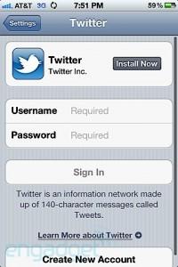 ios-5-iphone24