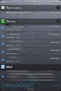 ios-5-iphone39