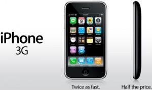 iphone 3g 300x179 Руководства по джейлбрейку & анлоку и FAQ
