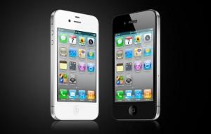 iphone 4 300x190 Руководства по джейлбрейку & анлоку и FAQ