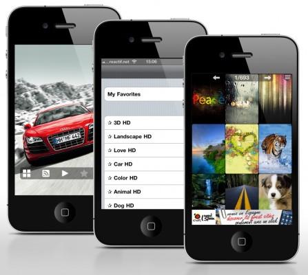 iphone4-latest