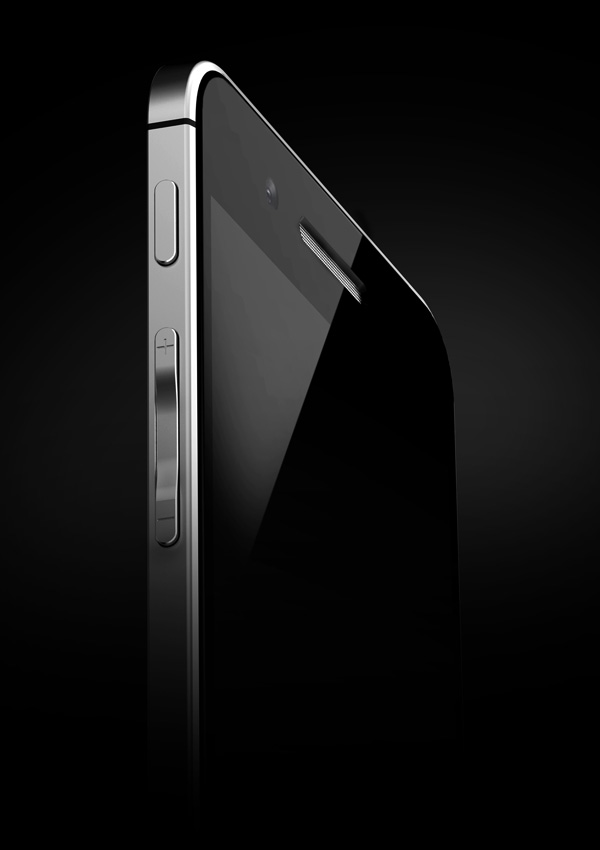 iphone5_concept3
