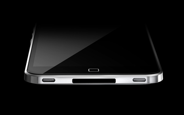 iphone5_concept6