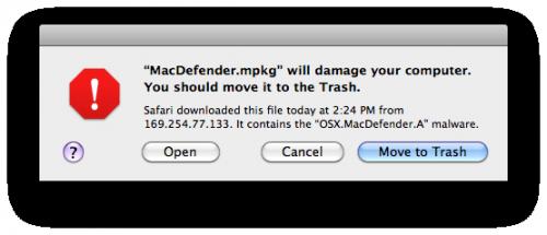mac defender anti-virus1