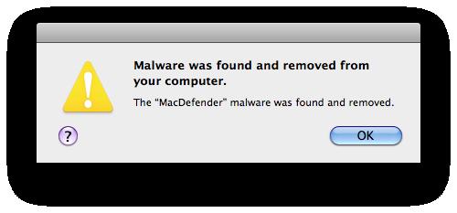 mac defender anti-virus2