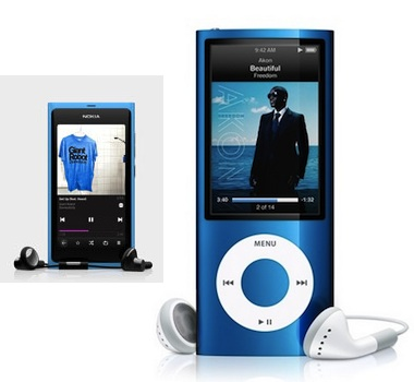 nokia-n9-apple-ipod-nano