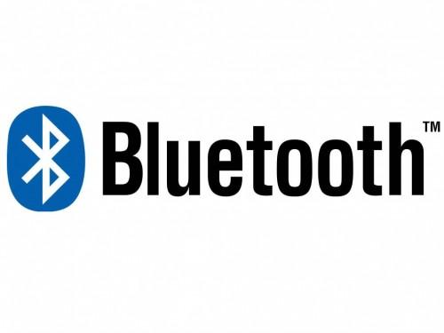Bluetooth 4.0