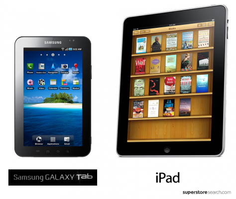 Galaxy-Tab-VS-Apple-iPad