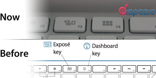 Keyboard-Tweaks
