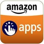 amazon_appstore_icon