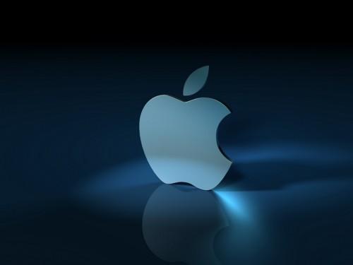 apple--lawsuit