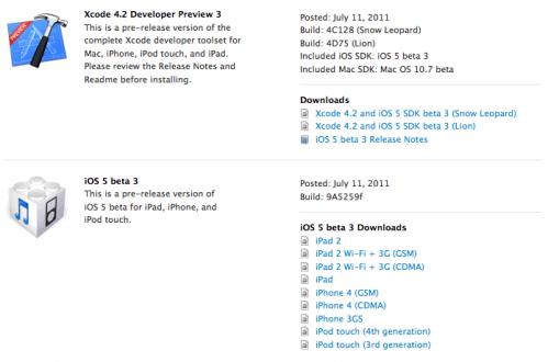 iOS-5-Beta3