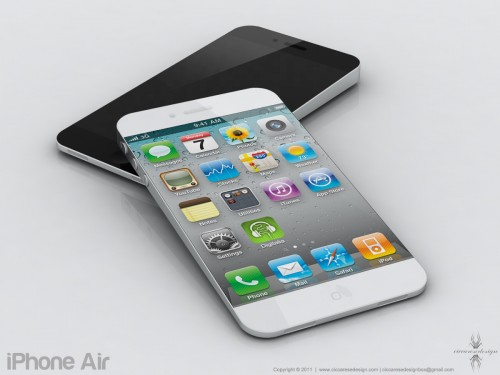 iPhone-Air-1