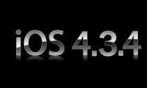 ios-4.3.4