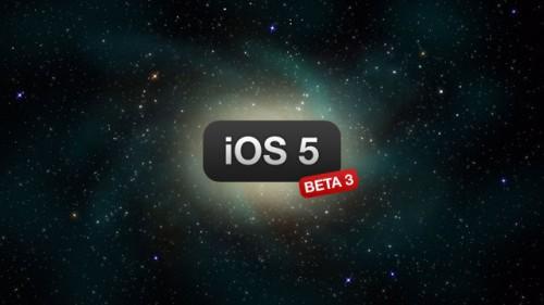 ios-beta-3