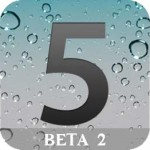 ios5-beta-2